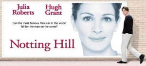 She…Notting Hill